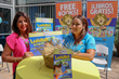 Read Conmigo Kicks Off Hispanic Heritage Month With Latest Book Release And Reading Tour