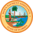 New 2019 Florida Rent-to-Own or Rent Program, Allows Flexibility to Either Purchase or Just Rent