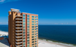 Phoenix Orange Beach: The Newest Property For Your Luxury Getaway
