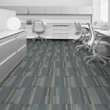 Eagle Mat & Floor Products Announces GSA Contract Holder for Commercial Floor Coverings