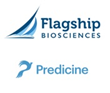 Predicine and Flagship Biosciences Partner to Support Global Biomarker Development