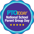National School Parent Group Day Celebrates the Work of School PTOs and PTAs