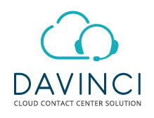 Cloud Contact Center Solution