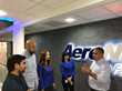 AeroNet: A Story of Business Resilience and Success in Puerto Rico
