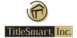 TitleSmart, Inc. is a full-service title insurance and escrow settlement services company dedicated to providing clients with exceptional title, escrow, and real estate closing solutions.