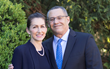 Santa Rosa's Own Dr. Heather Furnas and Dr. Francisco Canales Have Been Named Sonoma Magazine's Top Doctors