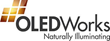 Wegmans Features OLED Lighting Technology by Rochester's Own OLEDWorks