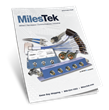 MilesTek Releases New 2018 Comprehensive Product Guide for In-Stock Interconnect Product Solutions