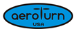 Aeroturn Launches New Corporate Website; Creates a User-Friendly Redesigned Website for Customers