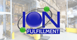 Growing Businesses Choose Ion Fulfillment for Pick and Pack Warehouse Services