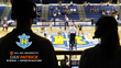 Full Sail University's Dan Patrick School of Sportscasting and Rollins College Athletics Announce New Educational Partnership