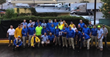 MaintenX Technicians Provide Emergency Maintenance in Response to Hurricane Florence