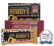 Rowdy Prebiotic Foods Named 2018 CPG Editor's Choice Award Finalist by Informa's SupplySide