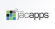 jācapps Announces Newest Client, Salem Media Group, and Launch of 100+ Updated Audio Apps