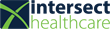 Intersect Healthcare to Present its Suite of Payer Compliance, Audit & Denial Management Software at the 90th Annual AHIMA Convention and Exhibit