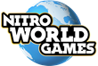 This Weekend at Utah Motorsports Campus, cbdMD Sponsors Nitro Circus' Nitro World Games
