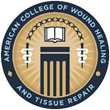 Annual Meeting of The American College of Wound Healing and Tissue Repair Taking Place in Chicago