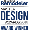 TEW-Design-Studio_Master-Design-Awards