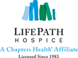 LifePath Hospice Opening New Inpatient Hospice Unit at Tampa General Hospital