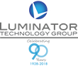 Luminator Technology Group Celebrates 90 Years of Transit Innovations at the APTA Annual Meeting