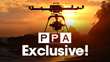 Professional Photographers of America Partners with Drone Pilot Ground School to Offer Member Discounts