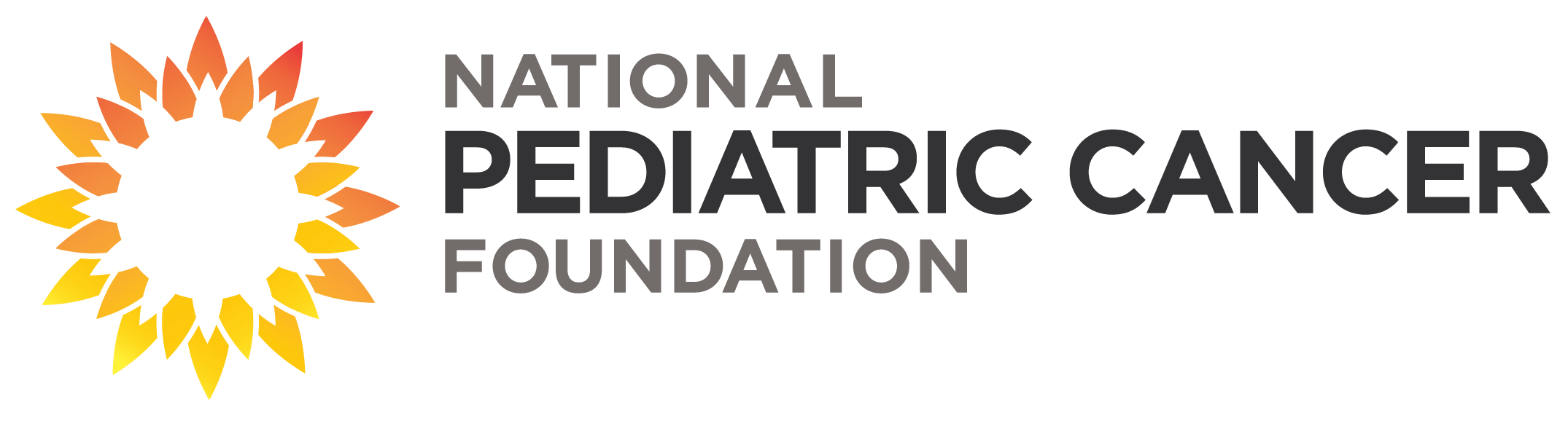 National Pediatric Cancer Foundation Invites All to Rise ...