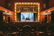 Leadville's Tabor Opera House Chosen for National Campaign