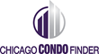 ChicagoCondoFinder.com, a Leading Website to Find Condos for Sale in Chicago, Announces Partnership with Sam Tarara of Berkshire Hathaway HomeServices KoenigRubloff