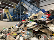 Mountain West Recycler Upgrades Facility to Handle 1-7 Post-Consumer Plastics