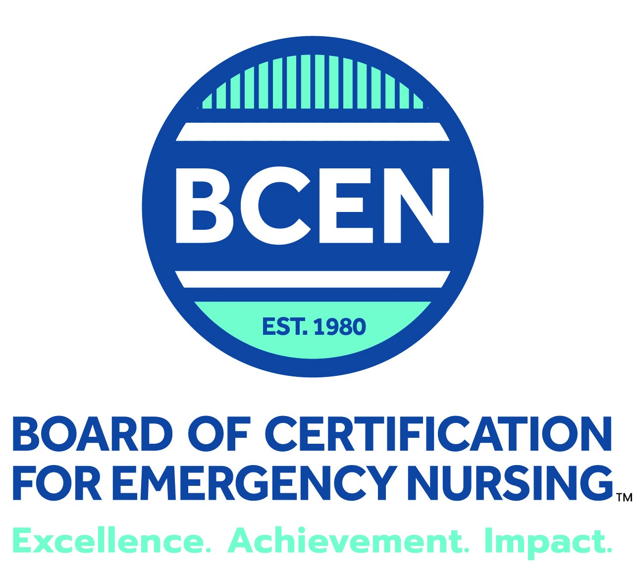 Board Of Certification For Emergency Nursing Debuts New Brand