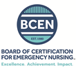 Board of Certification for Emergency Nursing Debuts New Brand Identity and Website