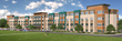 Construction to Begin for New Affordable Assisted Lifestyle Community in Indianapolis