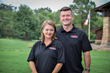 Husband and Wife Team Aim to Raise the Bar in the Local Painting Industry with their New Business – Fresh Coat Painters of The Woodlands
