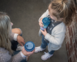 Dutch Bros Celebrates National Coffee Day with Buck for Kids Fundraiser