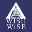 Paid Capitol Hill Interns: WISH Applauds President Trump & U.S. Congress for Enacting $147 Billion Minibus Bill into Law