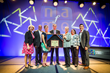Michigan Music Educators Association Receives 2018 Excellence in Advocacy Award
