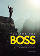 Empowering Readers to Take Charge of Financial Life Key Focus of You Are The Boss