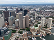 Kimble Applications Moves to Boston's Financial District to Accommodate Rapid Growth