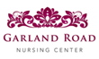 Garland Road Nursing & Rehabilitation Center Secures Agreement With Humana