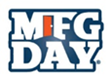 Miller Fabrication Solutions Opens Doors to Inspire Next Generation of Workers for Manufacturing Day