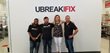 uBreakiFix Powered by Phone Medic Continues Kansas City Expansion, Opens in Liberty, Mo.