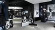 PXG Reveals New Standalone Retail & Fitting Studio Concept