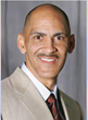 Tony Dungy Lends a Hand to Children in Nicaragua