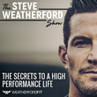NFL Super Bowl Champion and Fitness Expert Launches Motivational Podcast