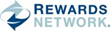 Rewards Network Welcomes New Executive Team Members to Continue Rapid Growth
