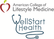 Digital Lifestyle Change Program WellStart Health Joins American College of Lifestyle Medicine Corporate Roundtable