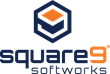 Square 9® Softworks Announces Joint Development Project with Fujitsu on fi-7300NX Scanner