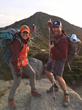 L.L.Bean Employees Complete Relay Hike of Appalachian Trail