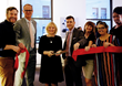Eriksen Translations Celebrates Headquarters Expansion with a Ribbon Cutting
