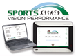 M&S Technologies Announces Improved Sports Performance Software